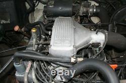 1985 Land Rover Defender