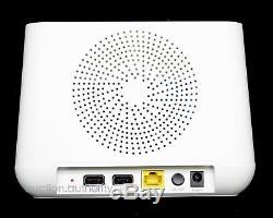 (2) NEW ARLO PRO 2 Netgear 1080p HD Wireless Security Camera w Base & Batteries