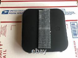 AT&T Netgear MR1100 Nighthawk M1 4G LTE Mobile Hotspot Nice Shape Unlocked