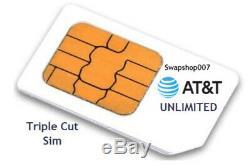 AT&T, Netgear Nighthawk M1 MR1100 with AT&T Unlimited Sim card