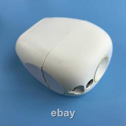Arlo Pro 2 Wireless Home Security Camera System 6 Camera VMS4630P-100NAS #U3905