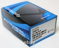 At&t Netgear Nighthawk MR1100 Cat16 Mobile Hotspot WiFi Router