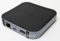 At&t Netgear Nighthawk MR1100 M1 Hotspot WiFi Router MR1100ABS-1A1NAS Business 7