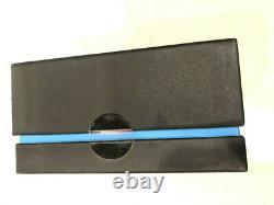 Brand New Sealed! Netgear Nighthawk MR1100 4G LTE Mobile Hotspot Router (AT&T)