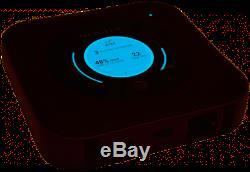 Excellent Netgear Nighthawk M1 MR1100 (AT&T + GSM Unlocked) 60-day Warranty