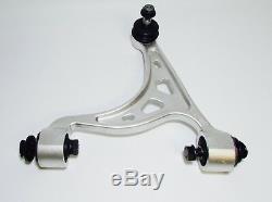 Factory Spec Rear Upper Control Arm Set (qty 2) For Lexus Gs300/sc Toyota Supra