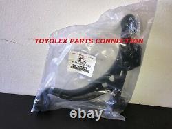 Lexus Aftermarket Sc300 Sc400 92-96 Lh Driver 48069-29165 Front Lwr Control Arm