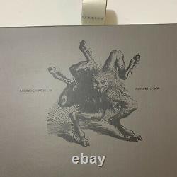 Lil Nas X x MSCHF Satan Shoes Size 9 Mens Rare Rap Hip Hop #161/666 In Hand USA