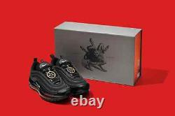 MSCHF x LIL NAS X SATAN Shoes Size 12 BRAND NEW IN HAND /666