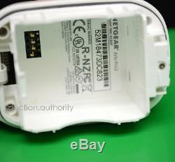 NEW ARLO PRO 2 Netgear 1080p Add-On Security Camera Wireless w SKIN NO BATTERY