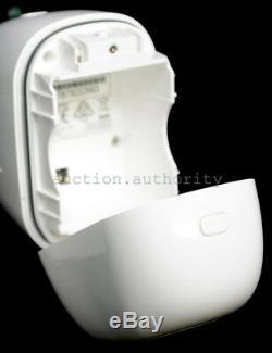 NEW ARLO PRO Netgear HD Add-On Security Camera Wire-Free Wireless NO BATTERY