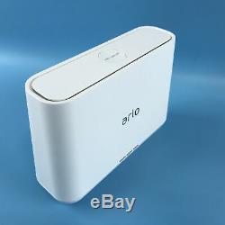Netgear Arlo PRO 2 VMS4430P-100NAS HD 1080p Wireless Security Camera System