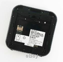 Netgear Nighthawk M1 MR1100 Mobile Hotspot Router (AT&T Unlocked)