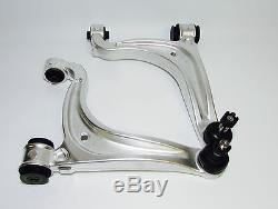 New Factory Spec Rear Upper Control Arm Set (rh & Lh) Lexus Gs300/gs400/gs430