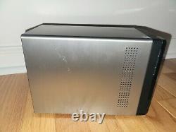 Qnap TS-269 Pro Network Attached Storage No Drives