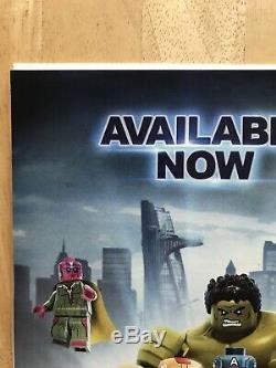 Spider-man #1 Adi Granov Hip Hop Variant Miles Morales Spiderman Nas