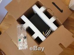 Synology DS1515+ / 6GB RAM / 5 Bay NAS-Gehäuse / ohne Festplatten / gut erhalten