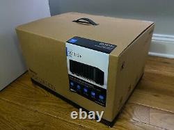 Synology DS1815+ 8-Bay NAS DiskStation
