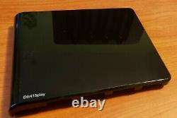 Synology DS415+ 4-Bay Diskless NAS 4- Good Condition