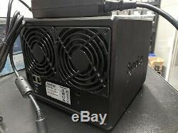 Synology DS418play 4-Bay NAS + 8GB RAM Upgrade
