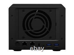 Synology DS620slim DiskStation