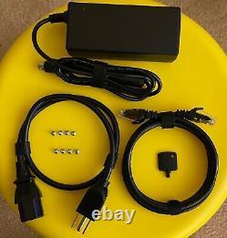 Synology DS718+ 2 Bay NAS DiskStation Diskless (2GB + 2GB) 4GB RAM