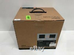 Synology Diskstation DS416 4-Bay NAS Server