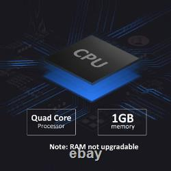 Terramaster F2-210 2-Bay Nas Quad Core Network Attached Storage Media Server Per