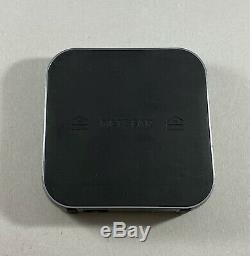 Unlocked Netgear MR1100 Nighthawk M1 Hotspot Business Model LTE Mobile Router