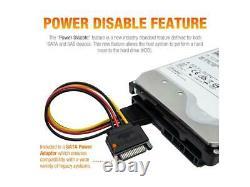 WD Ultrastar DC HC520 12TB SATA 3.5 Enterprise HDD HUH721212ALE600 (0F29590)
