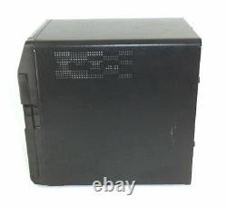 Western Digital WD Sentinel DX4000 4-Bay NAS with PSU No Hard Drives £99 Deliv